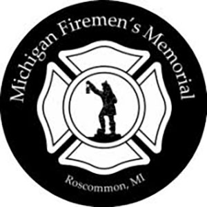 Michigan's Firemen's Memorial Festival