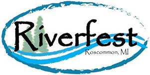 Roscommon Riverfest