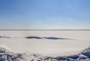 Houghton Lake Area