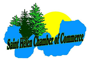 Saint Helen Chamber of Commerce