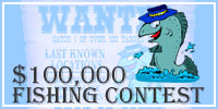 Fishing Contests