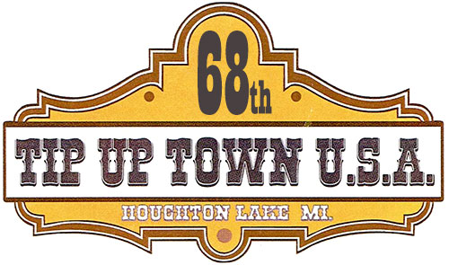 Tip Up Town USA